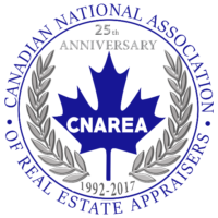 CNAREA-LOGO-25TH